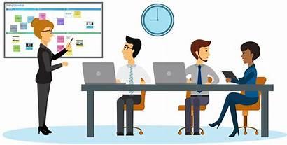 Stormboard Meeting Teamwork Yours Choose Pricing