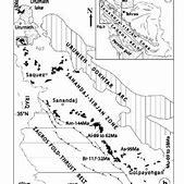 (PDF) Petrogene...