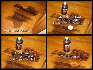 1000 images about pet issues on pinterest carpets for How to remove black urine stains from hardwood floors