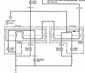21 Lovely 94 Honda Civic Ignition Switch Wiring Diagram