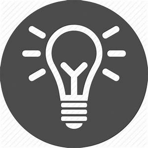 Bulb, electricity, energy, idea, lamp, light, power, super ...