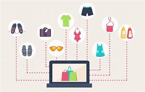 Online Shop De : 7 steps to customer loyalty in ecommerce ~ Watch28wear.com Haus und Dekorationen