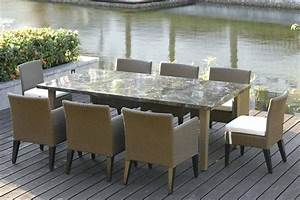 high end outdoor patio furniture peenmediacom With luxury garden furniture covers