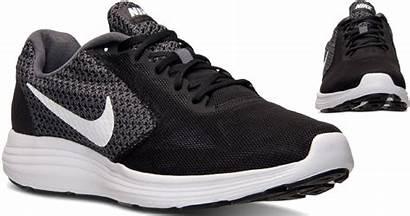 Nike Shoes Running Revolution Macy Mens Macys