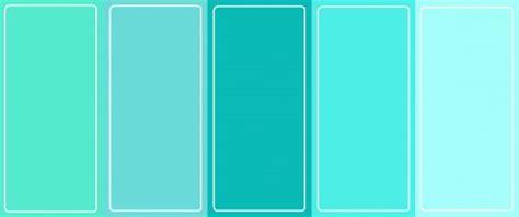 tiffany blue  love pantone  color trends