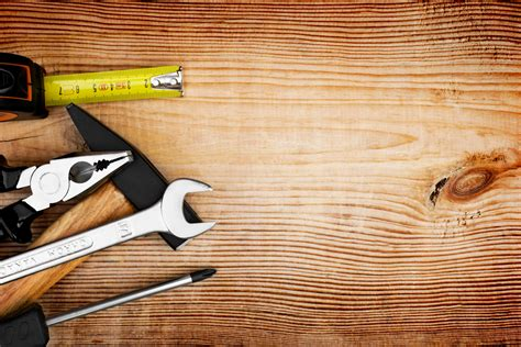 tools background 25 luxury woodworking tools background egorlin