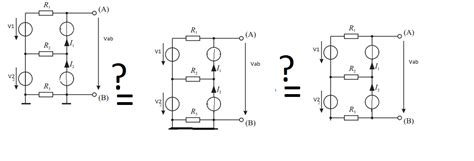 Meaning Connecting Circuit The Ground Electrical
