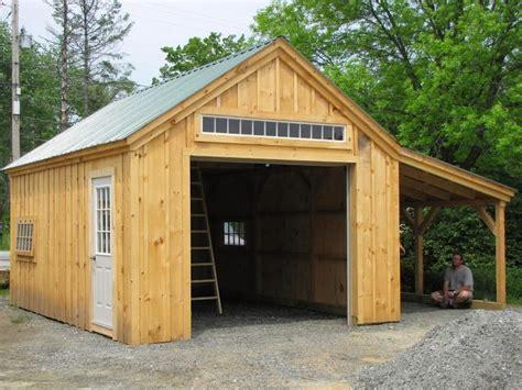 shed images  pinterest large sheds