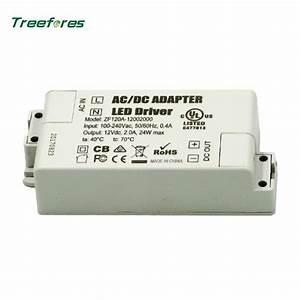 Led Driver 220v To 12v Led Driver Circuit For Led Lighting