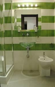 57 wundersch ne ideen f r badezimmer dekoration for Dekoration für badezimmer