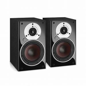 Lautsprecher Mit Bluetooth : dali zensor 1 ax kabellose lautsprecher mit bluetooth hifi klubben ~ Orissabook.com Haus und Dekorationen