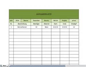 To Do List Template Excel Todo List Excel Vorlagen Für Jeden Zweck