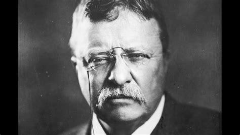Biografia De Theodore Roosevelt Resumen Corto by Biograf 237 A De Theodoro Roosevelt Lhistoria