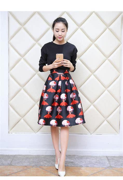 Outfits Korean