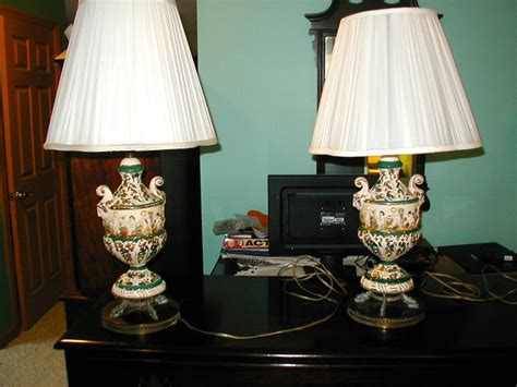 Antique Chandelier Appraisal by Antique Price Guide