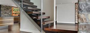Artistic Stairs Southern Staircase Custom Stairs