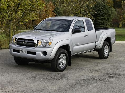 toyota for sale used toyota tacoma for sale hartford ct cargurus