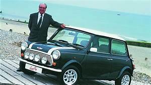 MINI COOPER CLUB CARS