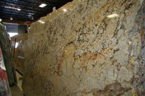 Kitchen Backsplash Ideas For Granite Countertops - white persia granite kitchen pinterest granite bath decor and backsplash ideas