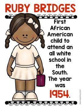 black history month kindergarten activities 25 best black history month ideas on pinterest black