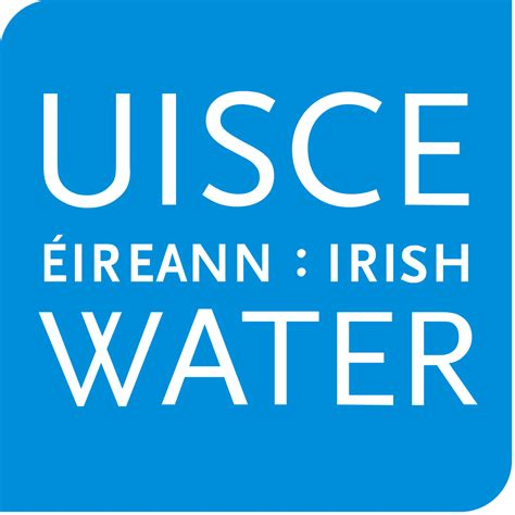 green home plans free water uisce éireann water services wastewater