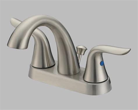 fresh delta bathroom faucets for sale 14040