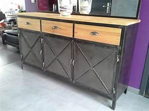 Mobilier Pas Cher : la manufacture de meuble pour faire dans le sur mesure ~ Melissatoandfro.com Idées de Décoration