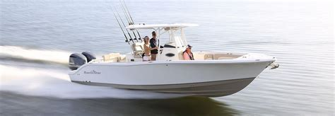 Center Console Boats For Sale Orange Beach Al by 2017 New Nautic Star 28 Xs Center Console Fishing Boat For