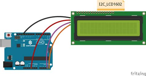 lcm1602c lcd screen wiring diagram 34 wiring diagram