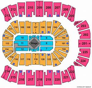 George Strait Bossier City Tickets 2017 George Strait