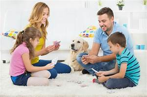 10 kid-friendly card games - Today's Parent