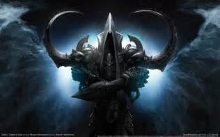 Halloween Live Moving Wallpapers by Diablo Reaper Of Souls Wallpaper 1680x1050 67415