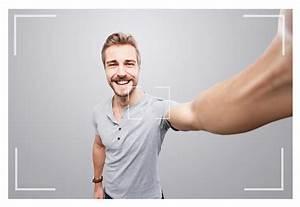 Was Ist Ein Vlogger : online dating tipps f r das richtige profilbild ~ Orissabook.com Haus und Dekorationen
