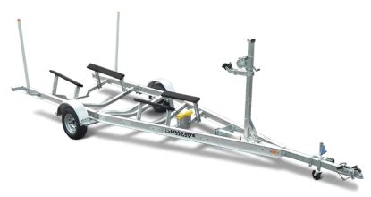 Dilly Boat Trailer Axles by Boat Trailers Specialty Trailers Load Rite Trailers