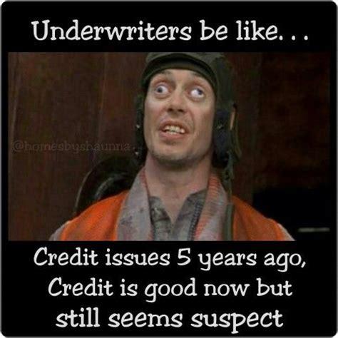 Mortgage Memes - 83 best loan lender humor images on pinterest