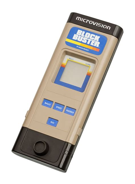 Handheld Mame Console by List Of Handheld Consoles