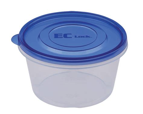 container cuisine plastic containers for food 50 plastic food storage