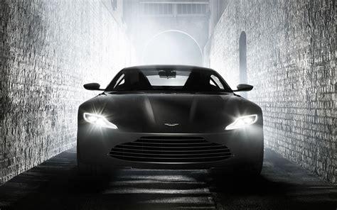 Aston Martin Db10 Spectre 4k Wallpaper Hd Car Wallpapers