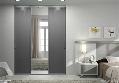 studio cuisine portes de placard coulissantes originales centimetre com