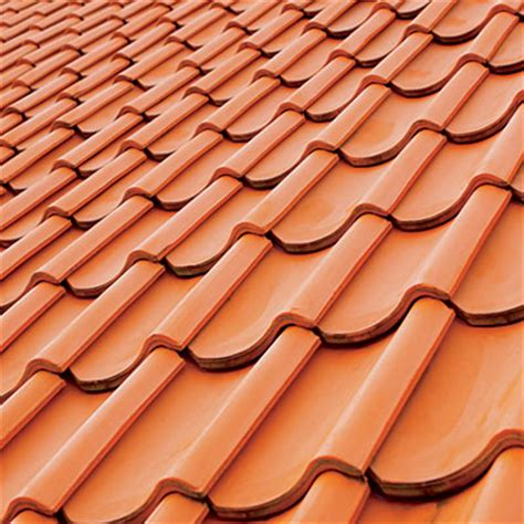 roofing 3 clay tile tough materials for coastal