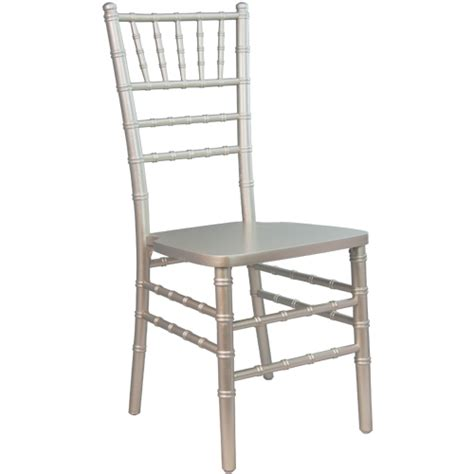 free shipping chagne chiavari cheap chairs chiavari