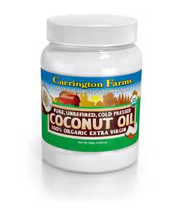 Pictures of For Coconut Oil