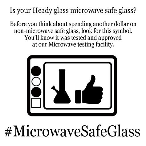 is it safe to put a microwave in a cabinet microwave safe bestmicrowave
