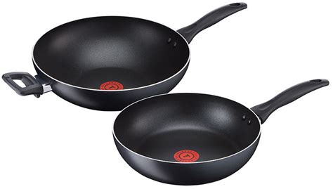 cookware   philippines tefal philippines