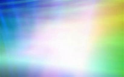Colorful Wallpapers Backgrounds Background Desktop Colourful Colors