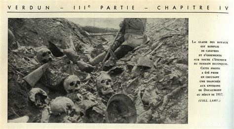 Image result for Battle of Verdun