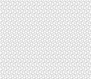 Tapete Geometrische Muster : tapete abstrakte geometrische schwarzweiss hipster mode design drucken sechseck muster pixers ~ Sanjose-hotels-ca.com Haus und Dekorationen