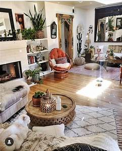 Pin, By, Robyn, Bourn, On, Homegoals