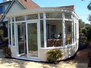side porches exmoor windows conservatories gallery