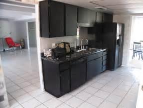 kitchen ideas with black appliances kitchen ideas with black appliances voqalmedia